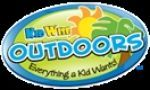 Kid Wise Outdoors Coupon Codes & Deals