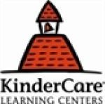 KinderCare Learning Centers coupon codes
