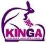 Kinga Coupon Codes & Deals