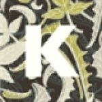 Kingdom Interiors UK Coupon Codes & Deals