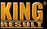 King Result Coupon Codes & Deals