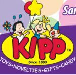 Kipp Brothers coupon codes