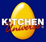 Kitchen Universe Coupon Codes & Deals