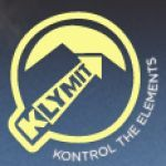 KLYMIT Coupon Codes & Deals