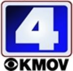 KMOV coupon codes