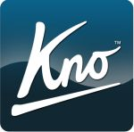 kno.com Coupon Codes & Deals