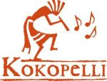 Kokopelli Coupon Codes & Deals