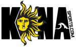 Kona Sports coupon codes