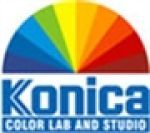 konicacolorlab.com coupon codes