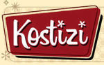 Kostizi Coupon Codes & Deals