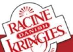 Racine Danish Kringles Coupon Codes & Deals