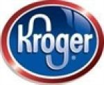 Kroger Coupon Codes & Deals