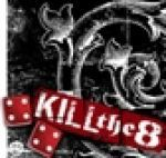 Kill The 8 Coupon Codes & Deals