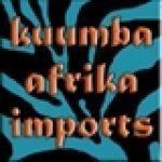 Kuumba Afrika Imports coupon codes