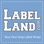 Label-Land coupon codes