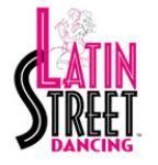 Latin Street Dancing Coupon Codes & Deals