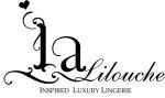 La Lilouche Coupon Codes & Deals
