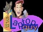 The Laptop Guy, Inc coupon codes