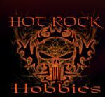 Hot Rock Hobbies Coupon Codes & Deals
