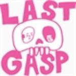 Last Gasp Books Coupon Codes & Deals