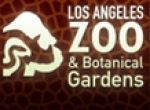 Los Angeles Zoo and Botanical Gardens coupon codes