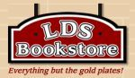 LDSBookstore.com coupon codes