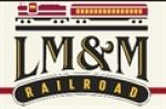Lebanon Mason Monroe Railroad Coupon Codes & Deals