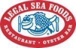 Legal Sea Foods Coupon Codes & Deals