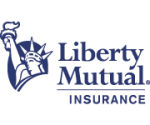 Liberty Mutual Discounts Coupon Codes & Deals