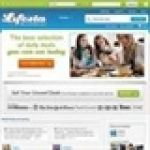 lifesta.com Coupon Codes & Deals