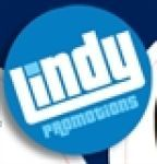 lindypromo.com Coupon Codes & Deals