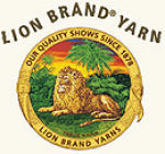 Lion Brand Yarn Coupon Codes & Deals