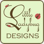 Little Ladybug Designs Coupon Codes & Deals