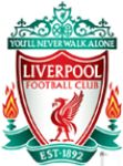 Liverpool FC coupon codes