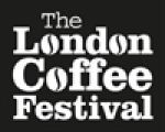 The London Coffee Festival coupon codes
