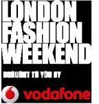 London Fashion Weekend coupon codes