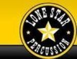 Lone Star Percussion coupon codes