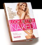Look Better Naked Coupon Codes & Deals