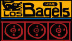 Los Bagels Multicultural Bakery Cafe coupon codes