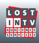 Lost In TV Coupon Codes & Deals