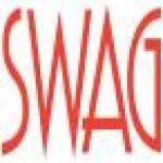 Swag Coupon Codes & Deals