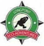 Long Point Eco-Adventures Canada Coupon Codes & Deals