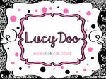 Lucy Doo Coupon Codes & Deals