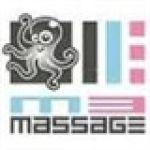 M3 Massage Coupon Codes & Deals