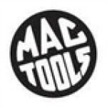 Stellar Mac Tools coupon codes