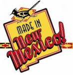 Made In New Mexico coupon codes