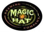 Magic Hat Brewing Company coupon codes