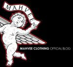 mahveeclothing.com Coupon Codes & Deals