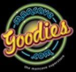 ManCaveGoodies Coupon Codes & Deals