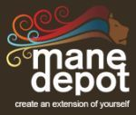 Mane Depot Coupon Codes & Deals